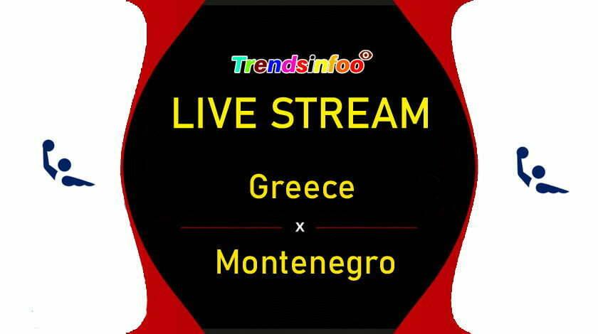Streaming rtk live online RTK 1