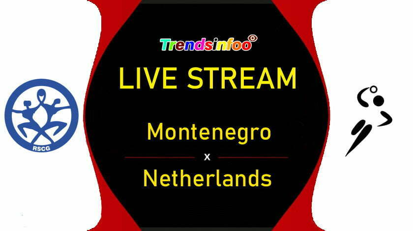 Beginner guides new to basketball? Netherlands vs Montenegro Women Handball Live Stream, How ...